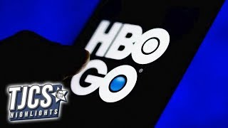 HBO To Stream 500 Hours Of Prime Content For Free