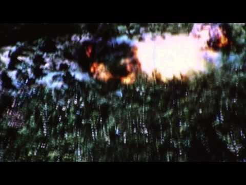 Sabaton - Into The Fire (Vietnam War)