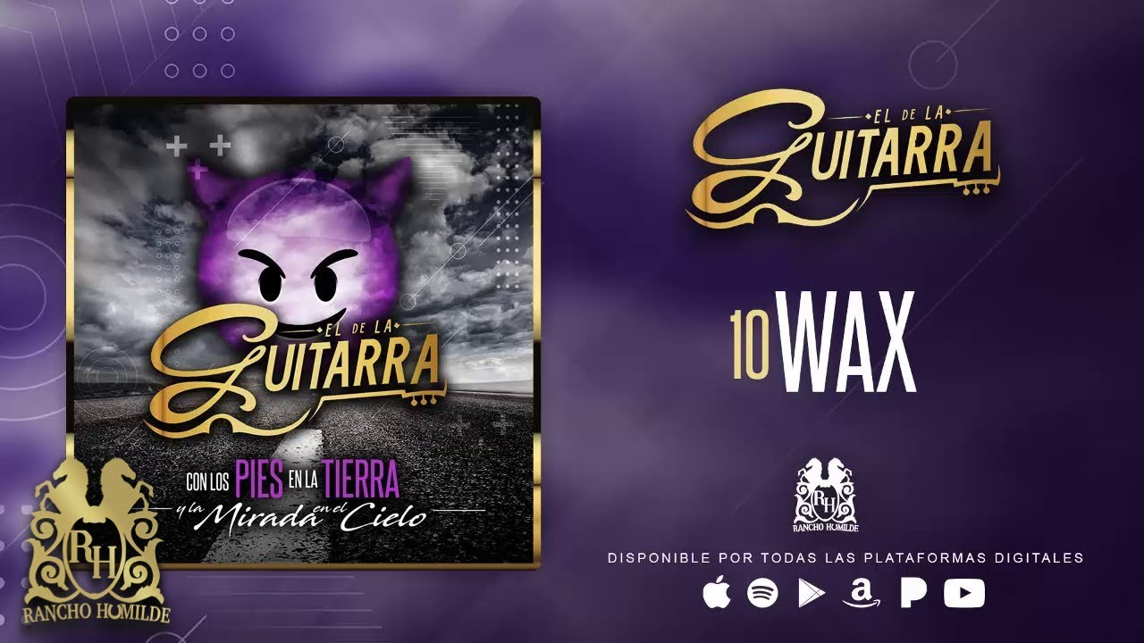 wax-el-de-la-guitarra