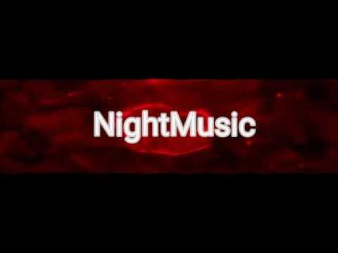NightMusic Mp3*Jar of Hearts