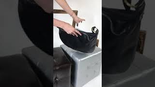 Обзор женской сумки Vera Pelle (Артикул 01426)
