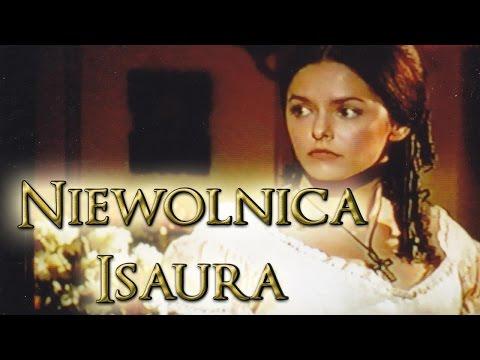 """""""Niewolnica Isaura"""": Odcinek 1."""