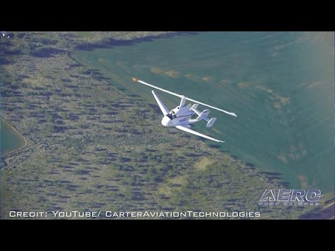 Airborne 09.16.15: Blue Origin Moves, Non-ETOPS A321 Goof, Developer Threatens Airport