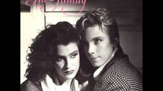 the family nothing compares 2 u 1985 original version written and produced by prince