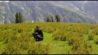 the stunning lala zar naran pakistan part 2