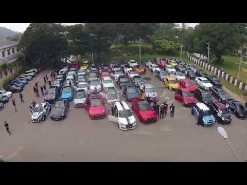 WDG Sri Menanti Drive