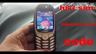 Khan Mobile Tech - YouTube