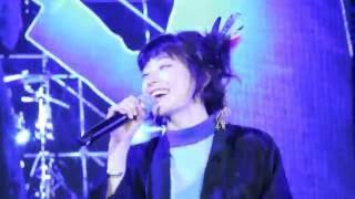 (超犀利?7)?星期三的康??拉?/水曜日のカンパネラ/Wednesday Campanella - 『雪男イエティー』+『チュパカブラ』/ Yuki Otoko Yeti + Chupacabra