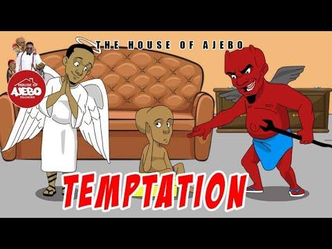 Download Temptation