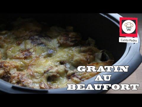 gratin-beaufort-recette-rapide-ultra-pro-et-mandochef-tupperware