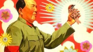 Las ideas más locas de Mao Tse-Tung   Emiliano Tuala