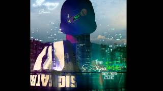 Download A-Wax & Gonzoe - That'z Why (ft Glasses Malone) (Produced by Ill-iteracy) MP3 song and Music Video