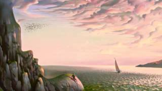 Wayfaring Pilgrim - Roy Buchanan