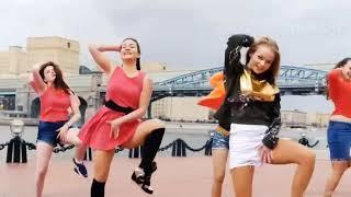 Скачать DJ Slon Feat Katya Ai Digi Digi Dai
