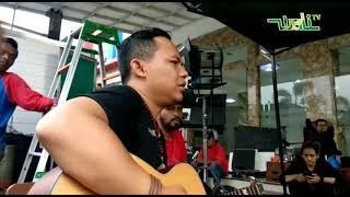 Download FAANK Kesulitan Menyanyikan lagu WASIAT SANG KEKASIH