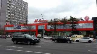 Магазин Мвидео в Москве(Магазин Мвидео в Москве. Купить технику можно при помощи кредита, а оформить онлайн заявку на кредит на..., 2012-10-22T14:25:00.000Z)