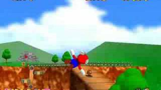 How To: Beat Koopa The Quick in 1.8 Seconds
