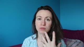 видео Где отбелить зубы в Москве
