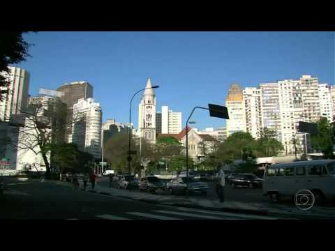 Paquete Turístico y Viaje Confirmado a Brasil