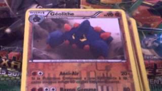 carte pokémon EX a vendre ou a échanger Thumbnail