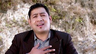 Bacheko Chhu Aasu Piyera | New Lok Dohori Song 2072 by Bimal Raj Chhetri | Prashanti Digital