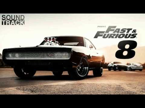 As Musicas Tocadas Do Filme Velozes Furiosos 8! HD!..
