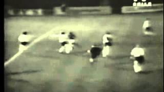 Copa Libertadores da America 1976 - Cruzeiro 3 x 2 River Plate