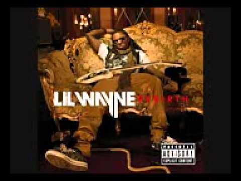 Lil Wayne Hot Revolver Instrumental Extended DL