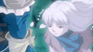valkyrie profile opening PS1