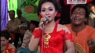 Lungiting Asmoro_ Purwo Wilis | Retnowati