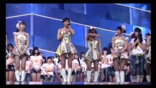 あっちゃんのAKB48での活躍をふりかえります。 http://plaza.rakuten.co...
