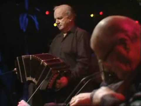 Milonga del Angel (bbc live 1989) - Astor Piazzolla