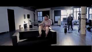AXEL TONY - Au-Delà Des Mots - Teaser