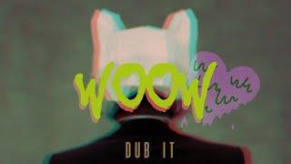 Souljah Wo Ow (Dub It! Remix)