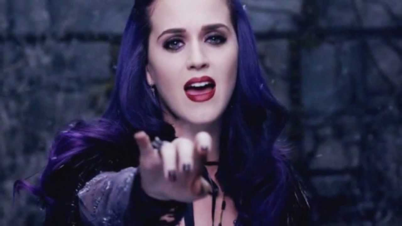 Download wide awake mp3 lyrics katy perry.