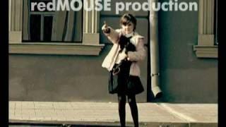 видео в Одессе реклама