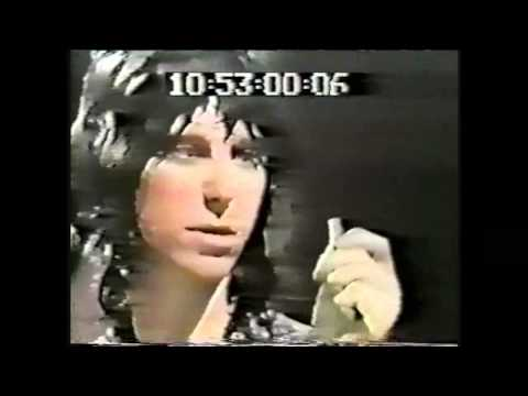 Jeff Beck - Live on BBC2 TV in London on August 23rd, 1974!
