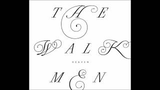 The Walkmen - The Witch [HQ]