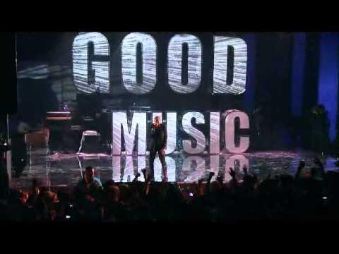 Download Mos Def - IntroOh No (VEVO Presents G.O.O.D. Music)