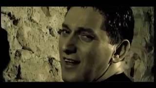 Смотреть клип Šako Polumenta - Eh Kad Bi Ti