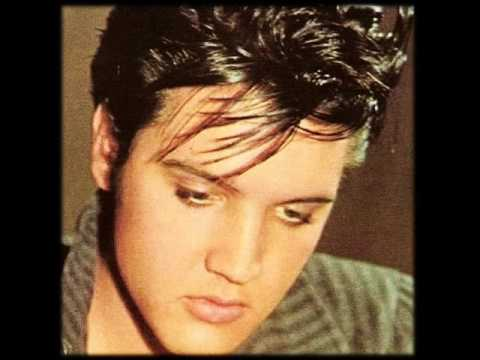 Elvis presley have i told you lately that i love you take 2