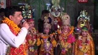 Shyam Chale Aate Hai Bhakto Ke Ghar - Mahant Sh. Harbans Lal Bansi