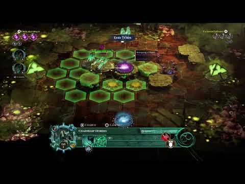 Warhammer Age of Sigmar: Storm Ground_20210601101403 |