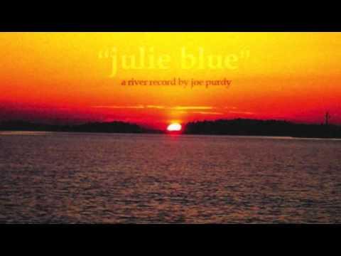 Joe Purdy - River Boat Captain mp3