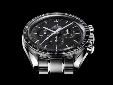 Как носить наручные часы правильно?