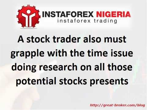 Forex trading tutorial in nigeria