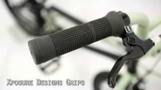 GT Fueler 2012 BMX Black
