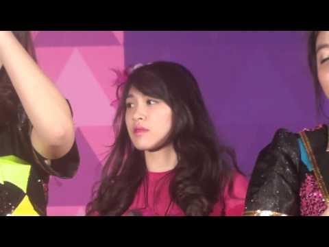 JKT48 Closing Festival 01 #JKTMahagitaHSF