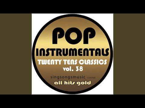 Heartbeat (In the Style of Childish Gambino) (Karaoke Instrumental Version)