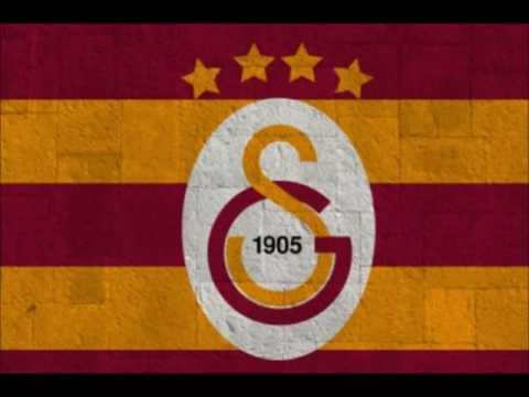 "Kamran Ince: Symphony No. 5 ""Galatasaray"" (2005)"